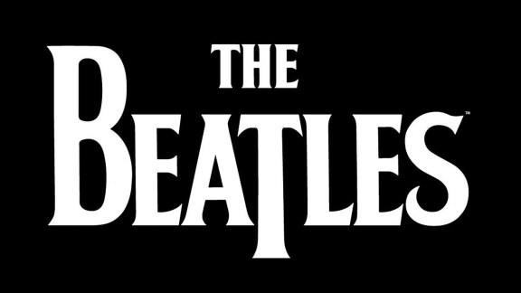 The Beatles Wallpaper 42