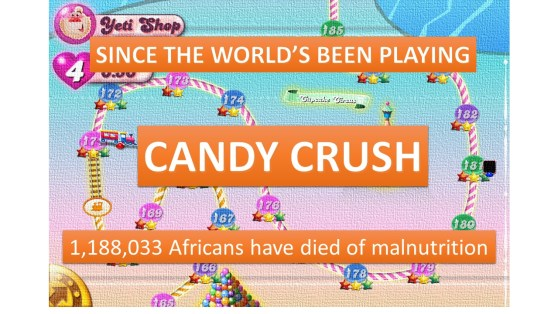 candy crush 2a pp
