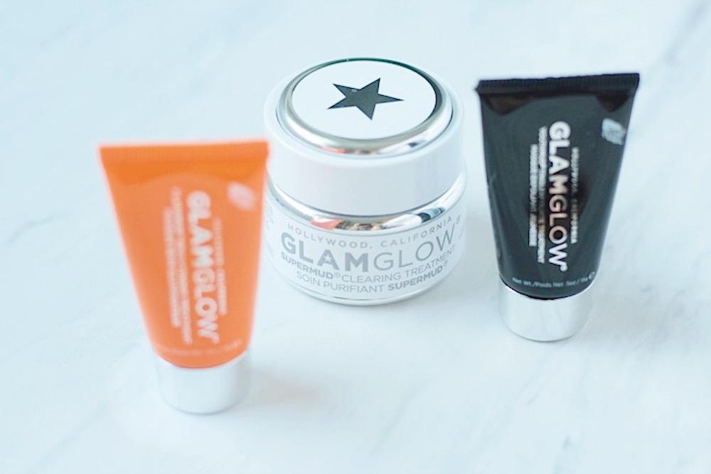 glamglow set nordstrom anniversary sale