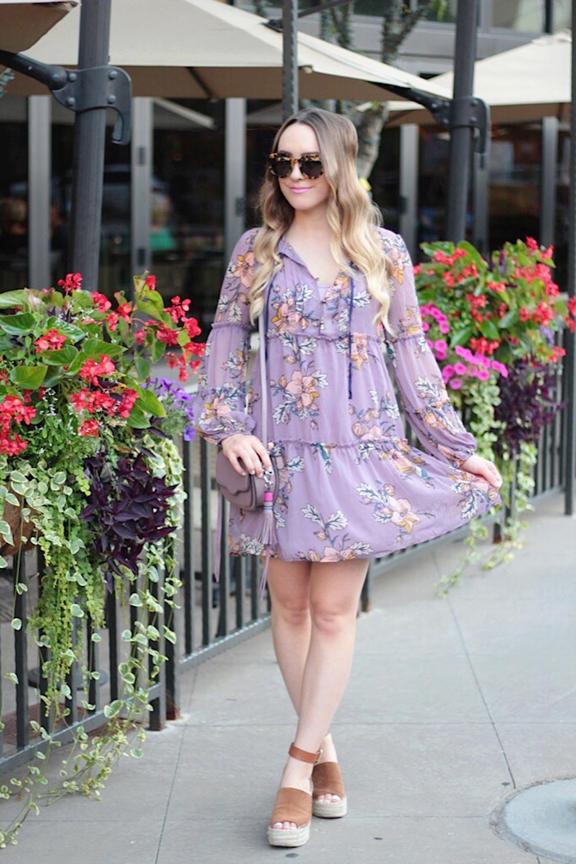 target floral dress rachel puccetti