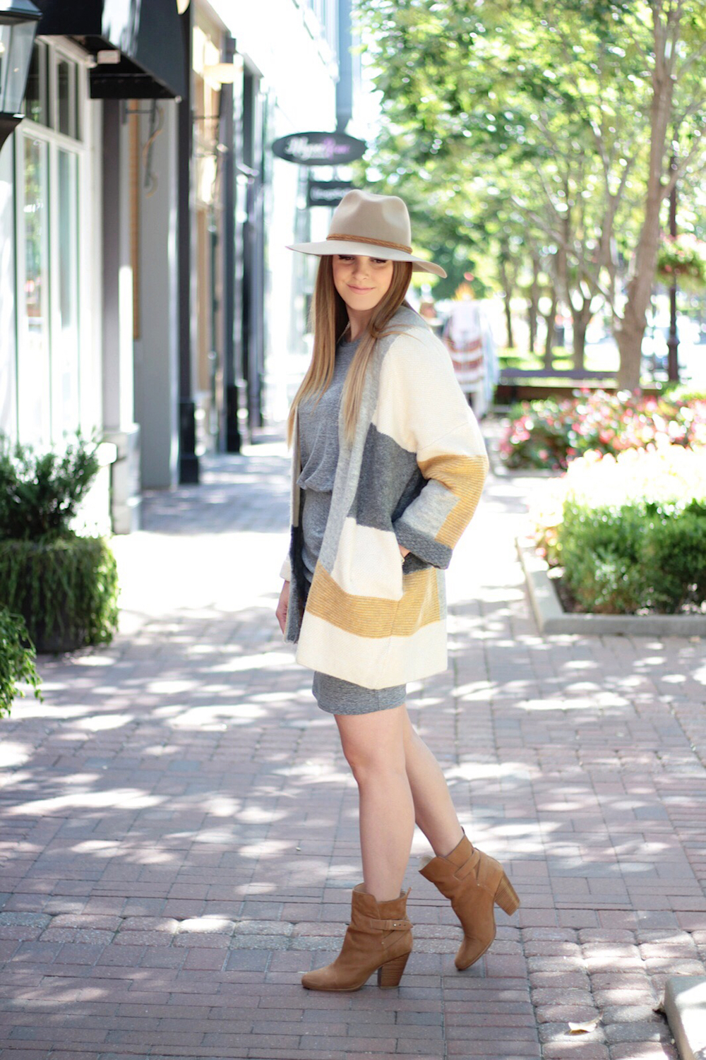 patchwork fall style rachel puccetti between two coasts