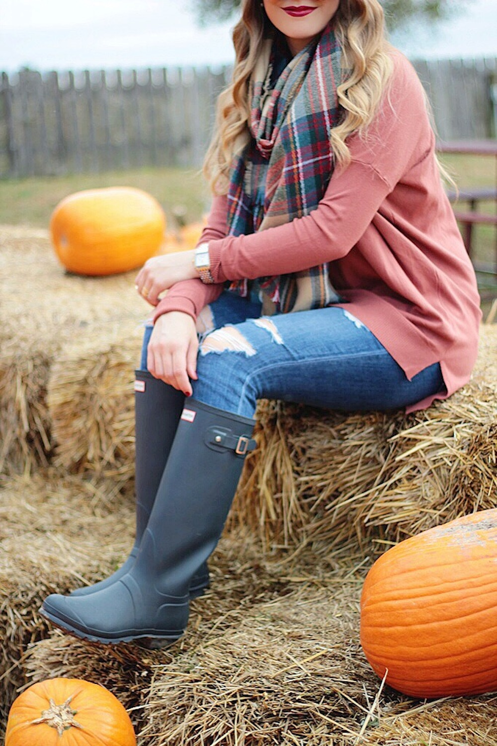 pumpkin patch fall style rachel puccetti between two coasts