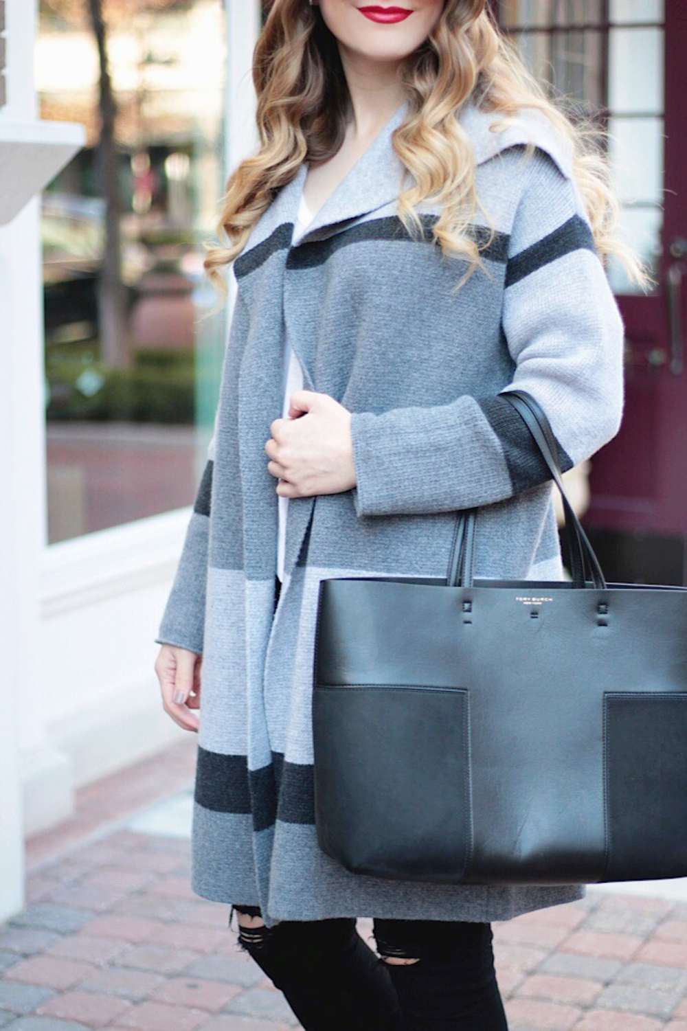 cyber monday sales rachel puccetti between two coasts