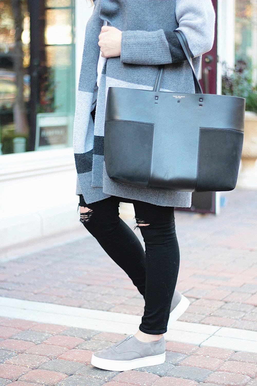 fashion blogger street style rachel puccetti