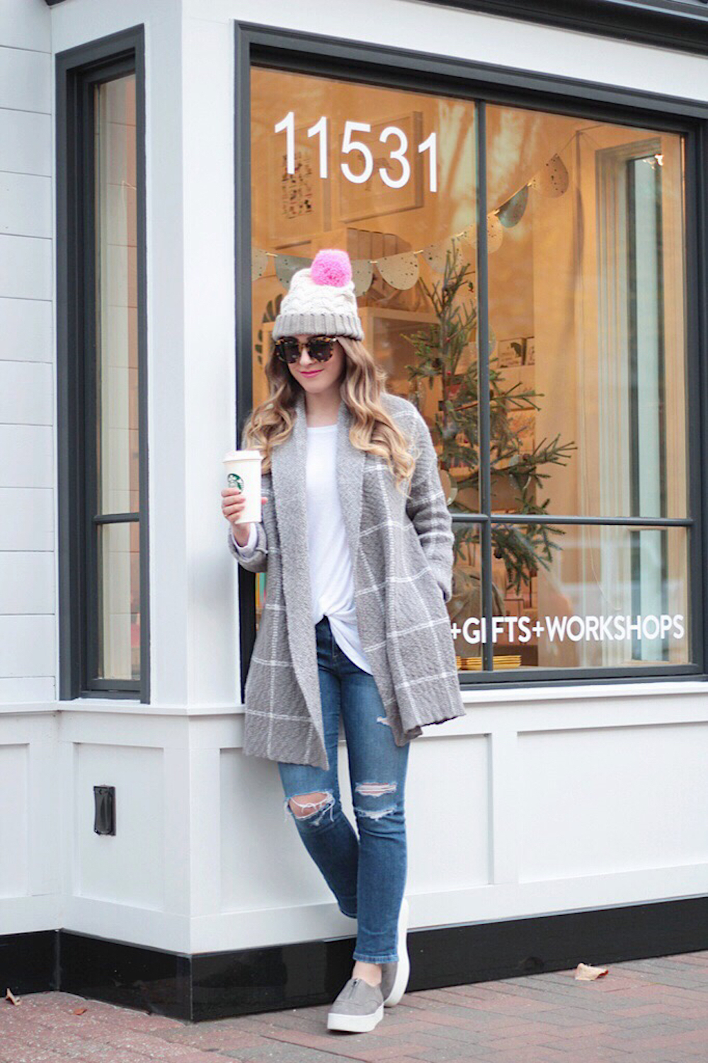 windowpane fashion blogger rachel puccetti between two coasts