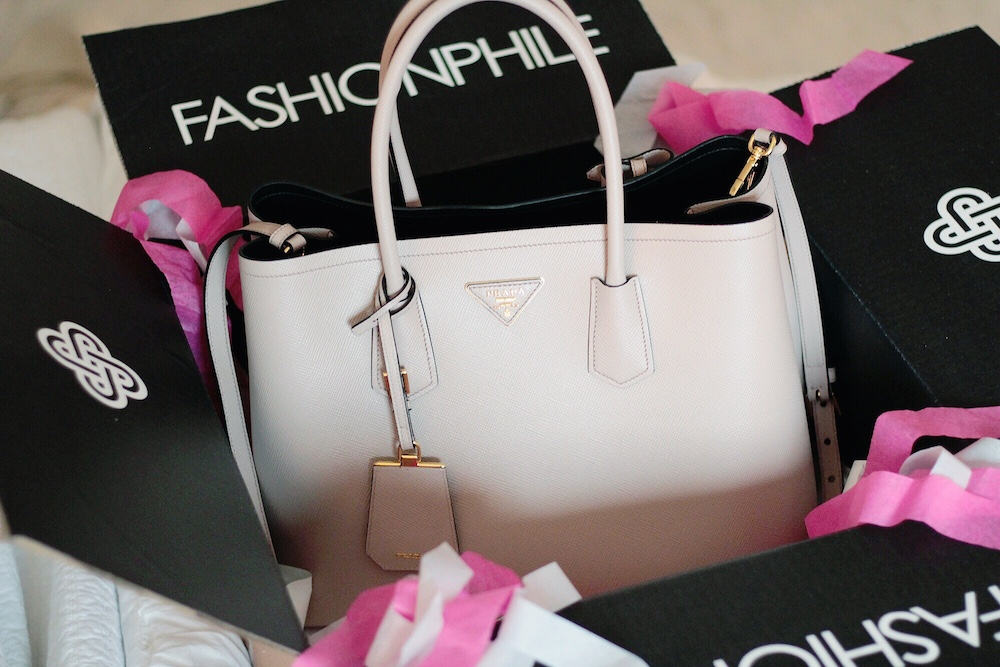 fashionphile how to afford designer handbags rachel puccetti between two coasts