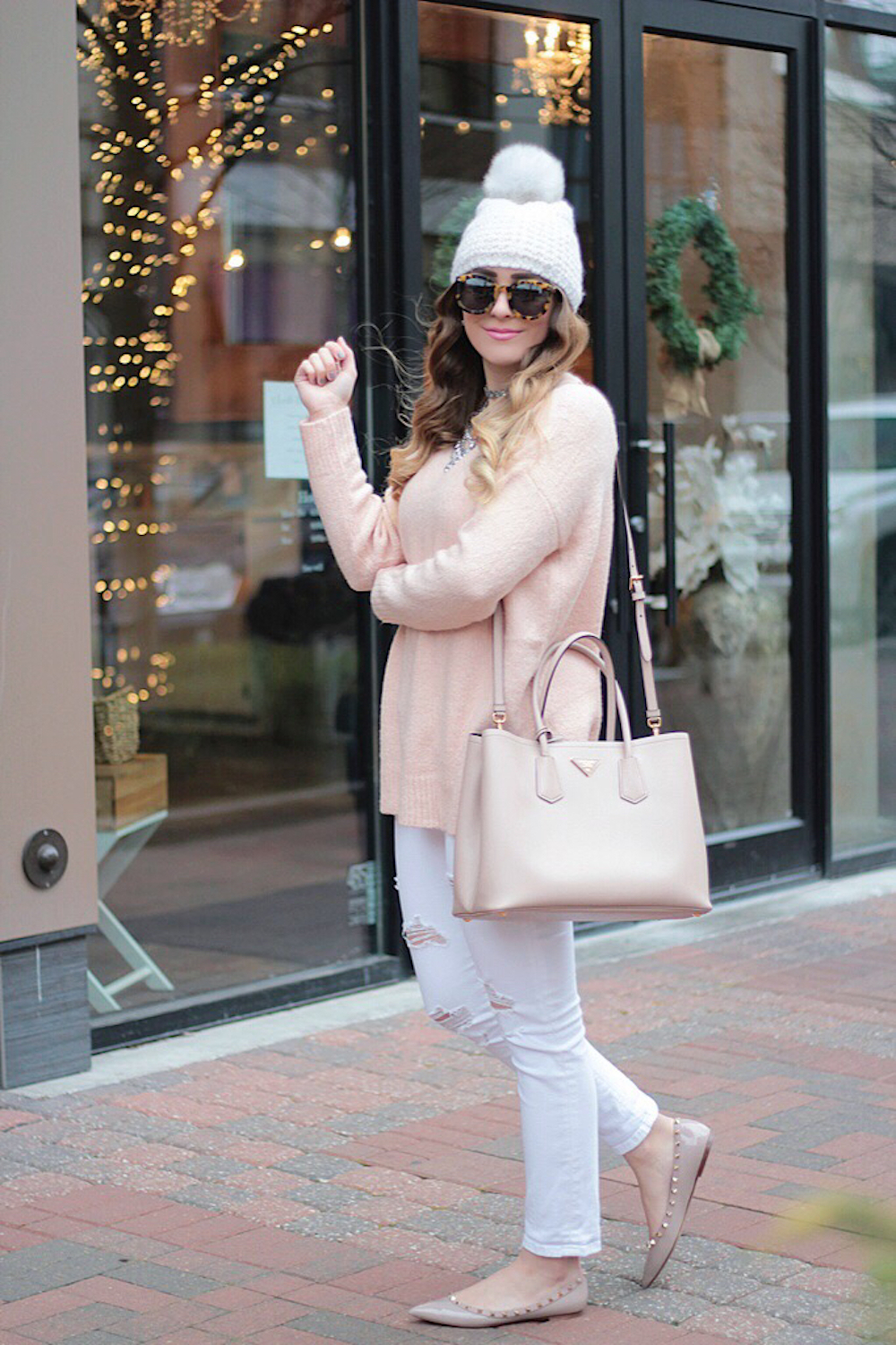 tips for buying designer handbags rachel puccetti between two coasts