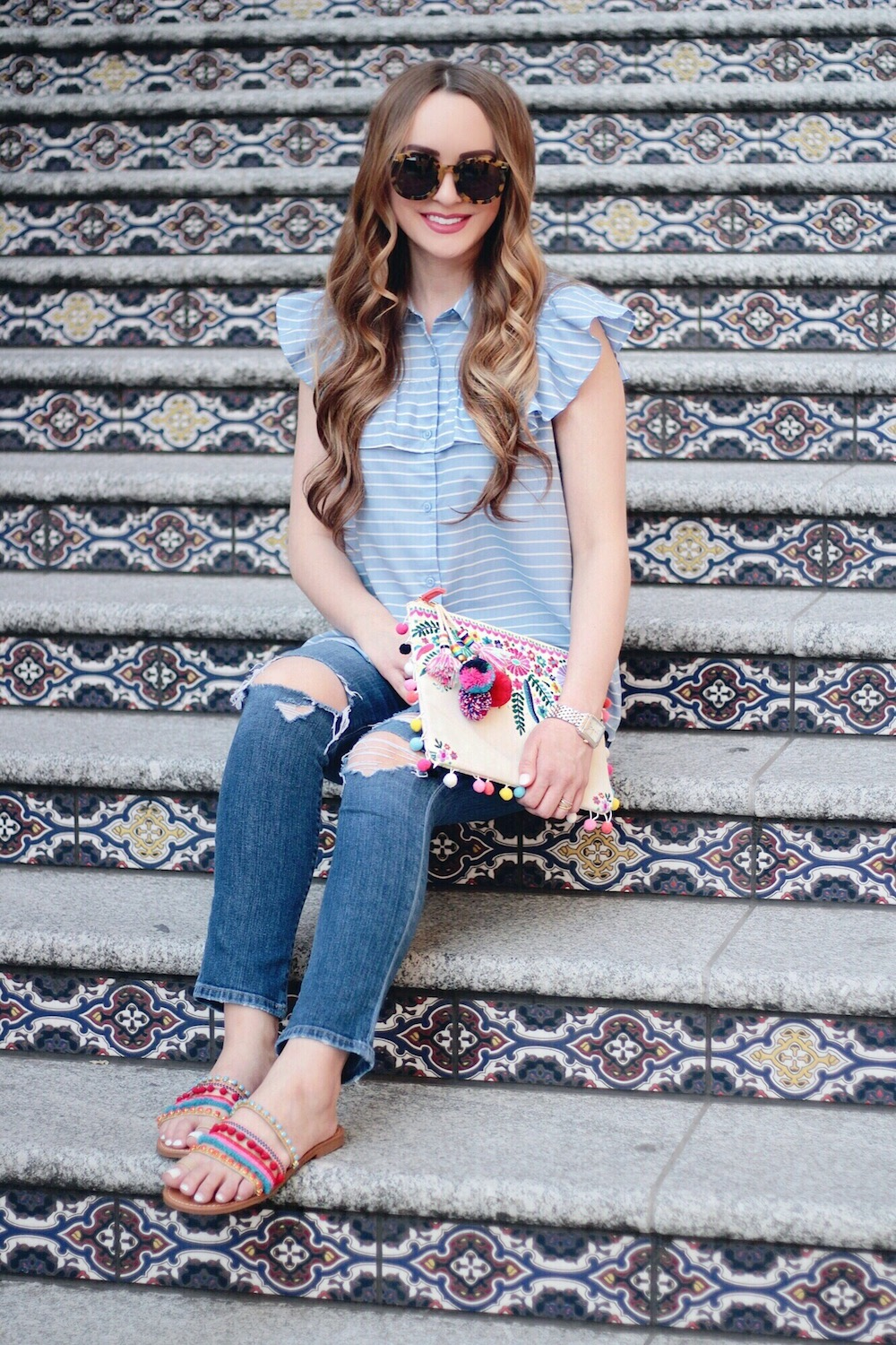 spring trends i love rachel puccetti between two coasts