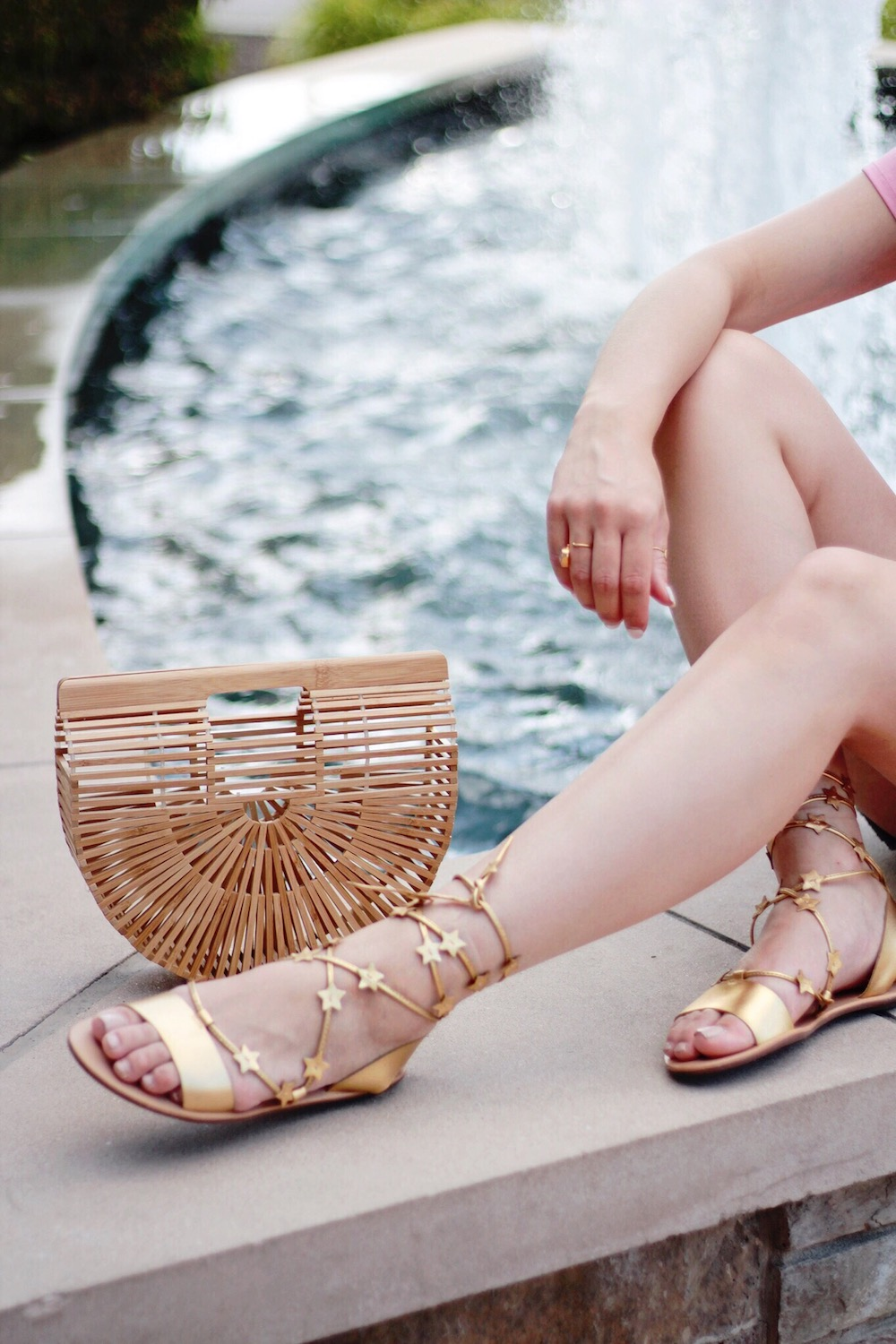 loeffler randall sandals rachel puccetti between two coasts