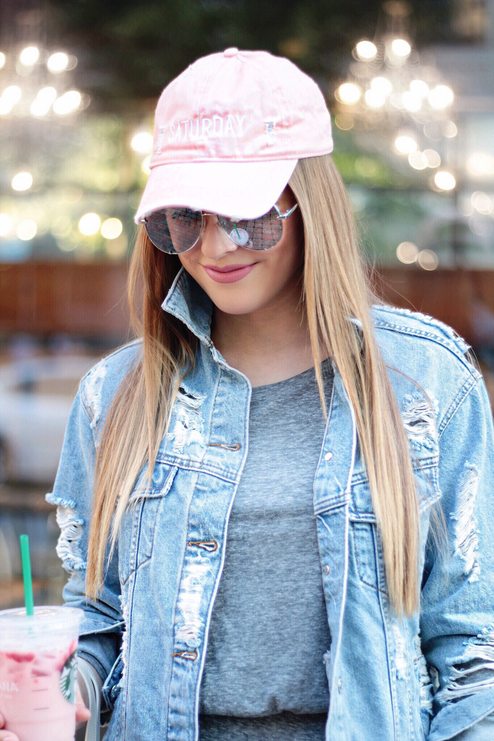 weekend style fashion blogger rachel puccetti
