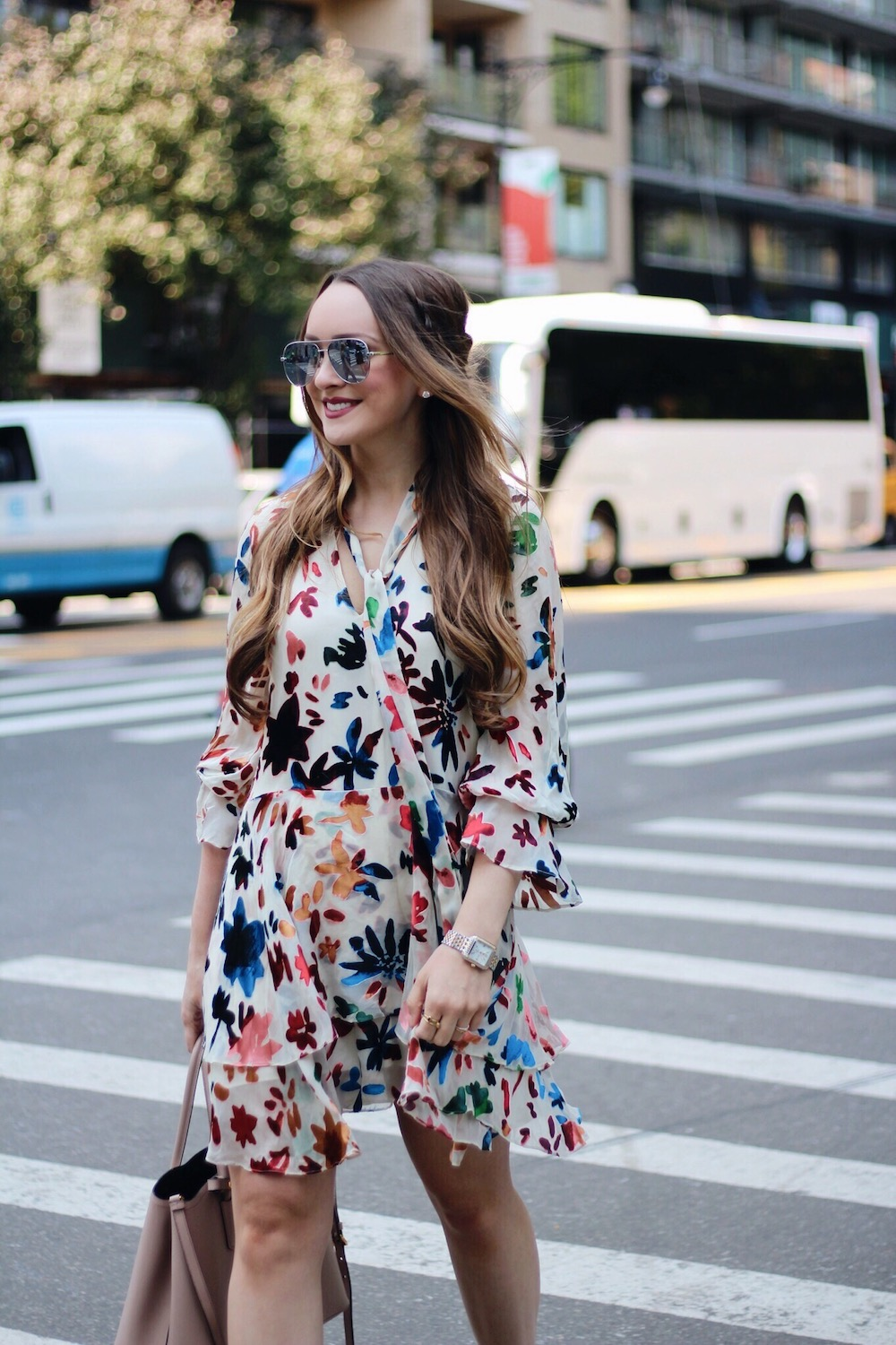 street style nyfw 2017 rachel puccetti between two coasts