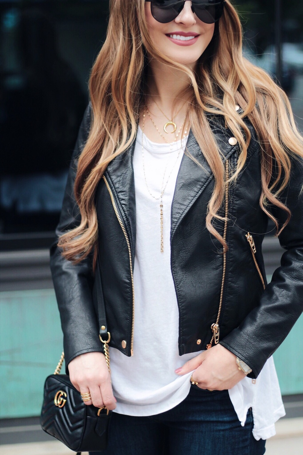 top 5 favorite statement jackets rachel puccetti between two coasts