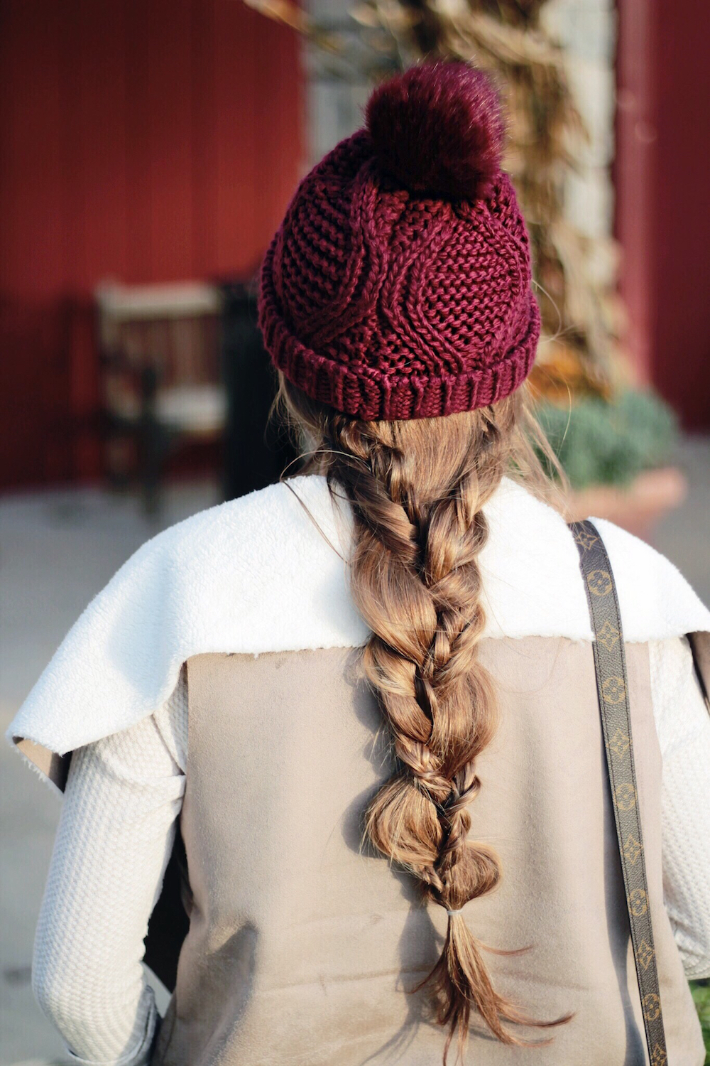 braided hair inspiration rachel puccetti between two coasts