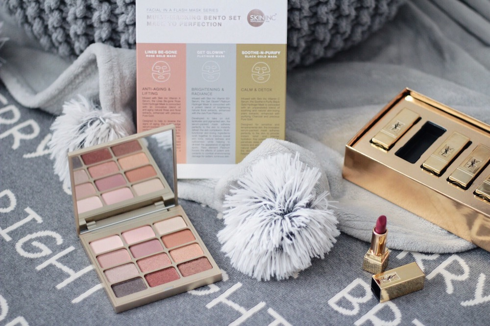 nordstrom beauty gift sets rachel puccetti between two coasts
