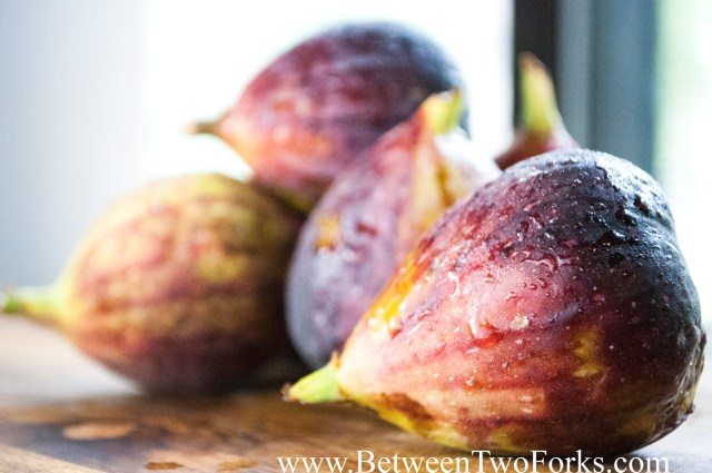 Whole Fig