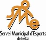 Servei Municipal d'Esports