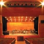 teatre_municipal