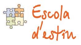 escola_estiu_2014 - logo