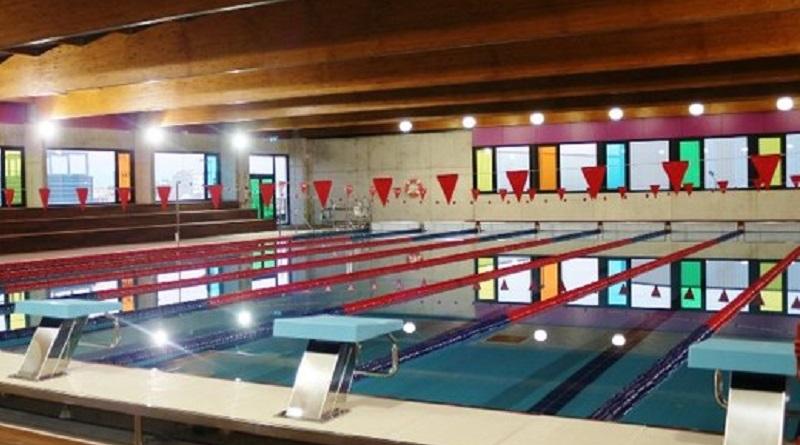 Utilització d'instal.lacions esportives de l'Ajuntament de Vila-real