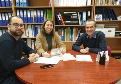 Betxí donarà suport a 11 iniciatives de participació ciutadana