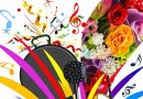 Programa de les Festes Majors de Setembre
