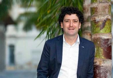 L'Ajuntament acaba l'any amb un deute per davall del milió d'euros