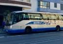 L'Ajuntament inicia els tràmits per millorar la freqüència d'autobusos