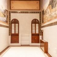 Fase V de recuperació del Palau Castell de Betxí -003_esp