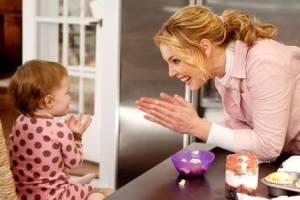 Tip mengatasi anak rewel