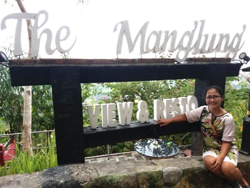 The Manglung Jogja