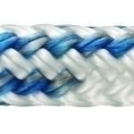 Easytech wit/blauw Gottifredi Maffioli