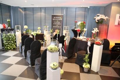 Huwelijksbeurs Wij Trouwen Hotel Beveren (32)