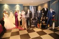 Huwelijksbeurs Wij Trouwen Hotel Beveren (37)
