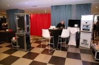 Huwelijksbeurs Wij Trouwen Hotel Beveren (39)