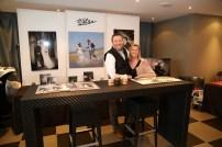 Huwelijksbeurs Wij Trouwen Hotel Beveren (49)