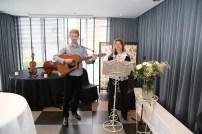 Huwelijksbeurs Wij Trouwen Hotel Beveren (50)