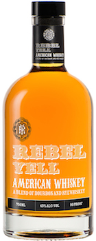 55166-REBEL-YELL-AMERICAN-WHISKEY-90-PROOF-750ML-NORDIC-GLASS