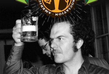 AMERICAN HOMEBREWERS ASSOCIATION CELEBRATES 40 YEARS OF HOMEBREWING