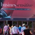 The Elusive Bordeaux: Vinexpo Bordeaux 2019 Showcasing Dates from May 13th – 16th