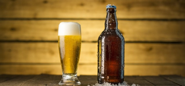 What Is Craft Beer (And Why You Should Be Drinking It Right Now)