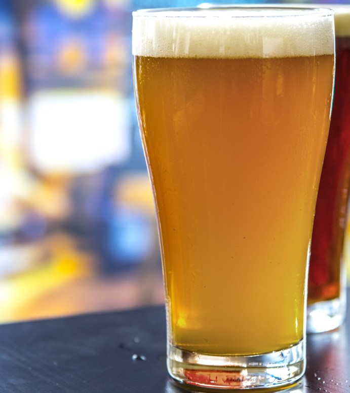 The New England Style IPA Craze and What You Need to Know about It!