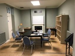 RW_Stokes_Training_Room(2)(Jan18)