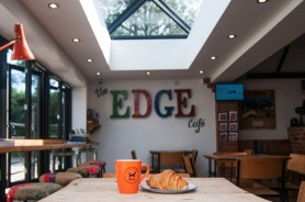 Edgcumbes_Cafe(Web)
