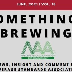 SBrewing_June21 - Header