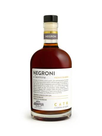 negroni-a-taormina-cath-cocktail-at-home-mavi-drink-rtd-ready-to-drink-20-luglio-2020