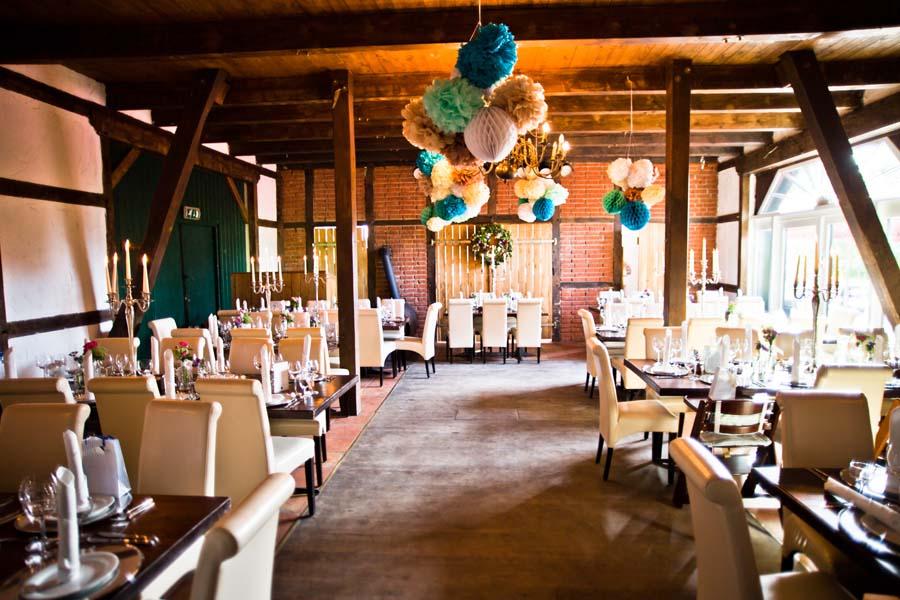 Reale Hochzeit Im Schloss Horst Hochzeitslocation Gelsenkirchen