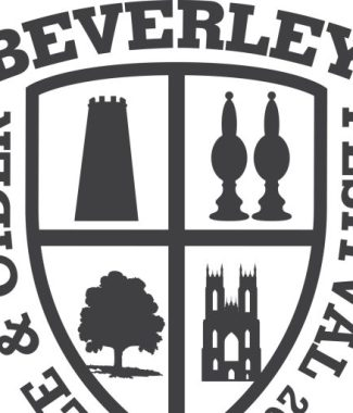 cropped-Beverley-ale-fest-logo-2016-A.jpg