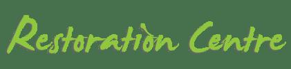 restoration-centre-logo