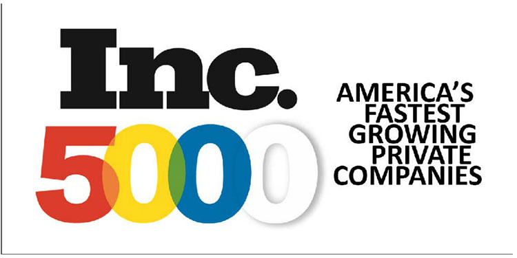 These Inc. 5000 Companies are Inspired by Asheville