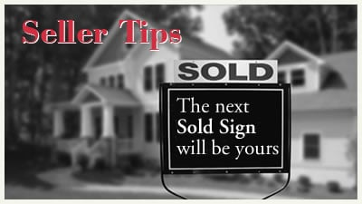 9 Questions You Must Answer to Successfully Prepare Your Home for Listing